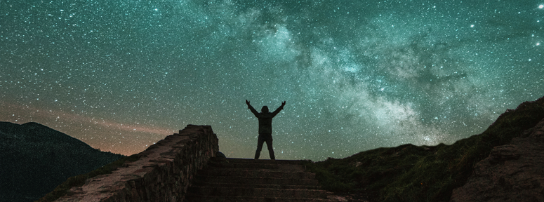 Heaven To Earth AstrologyHeaven to Earth Astrology